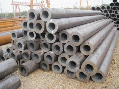 42crmo合金钢管1.jpg
