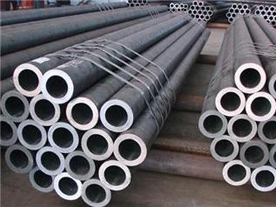 Q345B合金钢管1.jpg